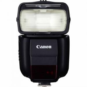 Blit Canon Speedlite 430EX III-RT