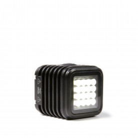 Lampa video Litra Torch 2.0