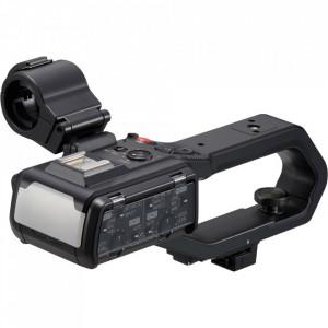 Maner detasabil VW-HU1 pt Camera video Panasonic HC-X1500