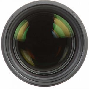Obiectiv Sigma 85mm f/1.4 DG HSM Art pentru Canon