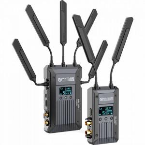 Sistem transmisie video wireless Hollyland Cosmo 2000 HDMI/SDI