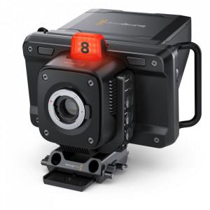Blackmagic Design Studio Camera 4K Pro