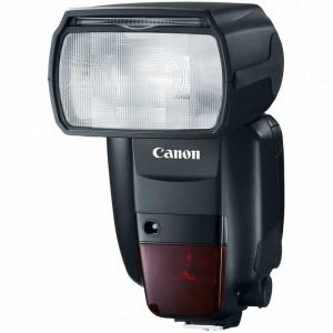 Blitz Canon Speedlite 600EX II-RT