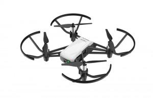 DJI Tello - Drona + Controller GameSir T1d