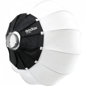 Godox Cina Lantern - Softbox