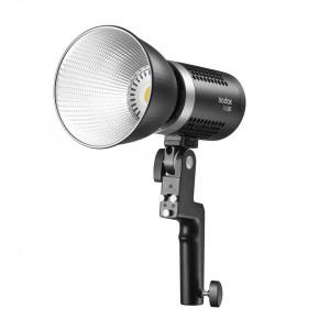 Godox ML60 - Lampa video LED - 5600K