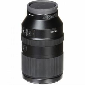 Obiectiv foto Sony FE 70-300mm f/4.5-5.6 G OSS