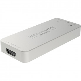 Placa de captura Magewell USB Capture HDMI Gen 2