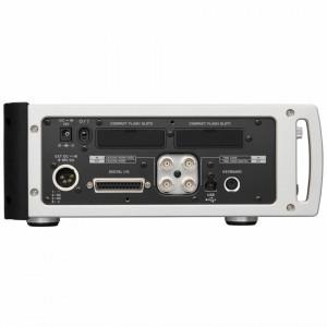 Recorder audio digital Tascam HS-P82