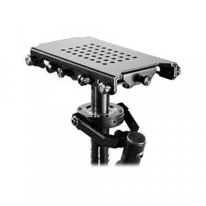 Stabilizator Glidecam HD-2000 (GLHD2)