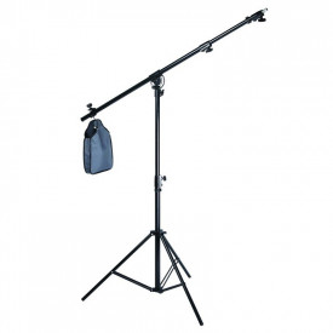 Stativ lumini studio Godox LB02 - Inaltime maxima: 180cm