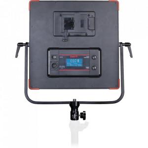 SWIT PL-E60 - Panou LED
