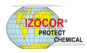 Protect Chemical