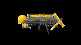 Premium Construct - Materiale de constructii si amenajari