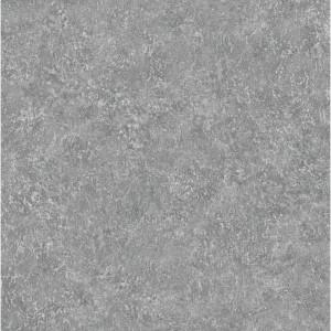 Beton Epoxidic IZOCOR BP 57 kg