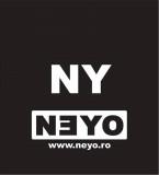 Neyo.ro