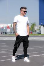 Pantalon cod 166