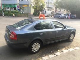 Poze Scolarizare pe autoturism Skoda