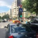 Scolarizare pe autoturism Skoda
