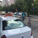 Scolarizare pe autoturism Renault
