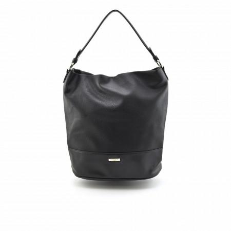 Slika Ženska torba T080119 crna