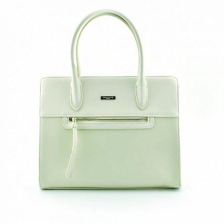 Slika Ženska torba T020705 bela