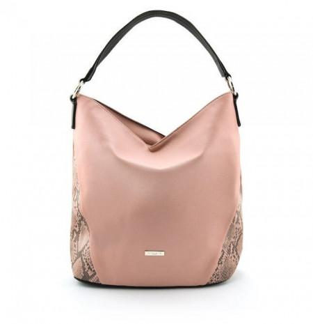 Slika Ženska torba T020712 roze