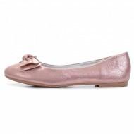 Slika Baletanke L271961 roze