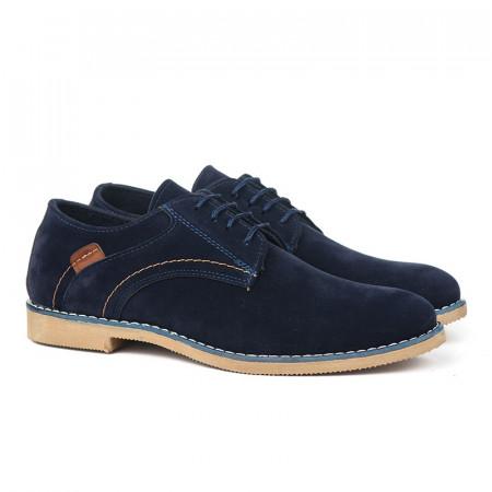 Slika Muške cipele 1988 teget