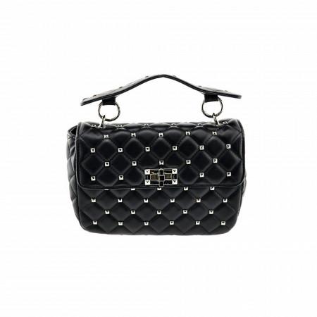 Slika Ženska torba T080520 crna
