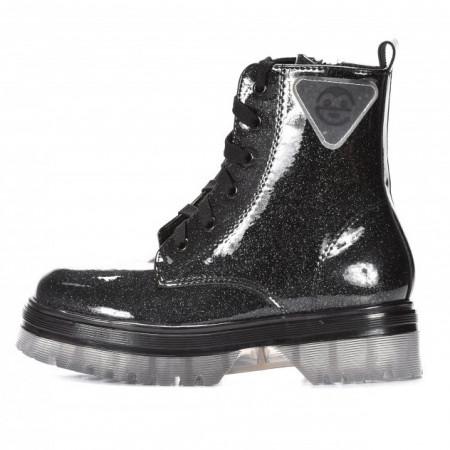 Slika Dečije čizme CH252051 crne