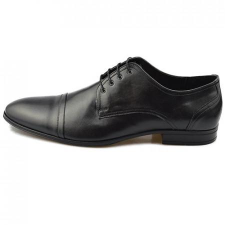 Slika Muške cipele (veliki brojevi) 2921