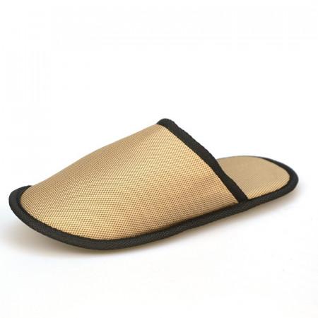 Slika Sobne papuče - bež