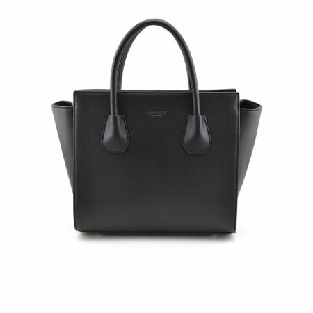 Slika Ženska torba T080011 crna