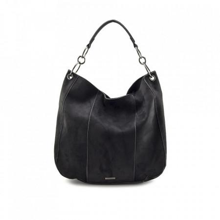 Slika Ženska torba T080403 crna