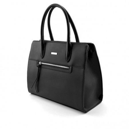 Slika Ženska torba T020705 crna