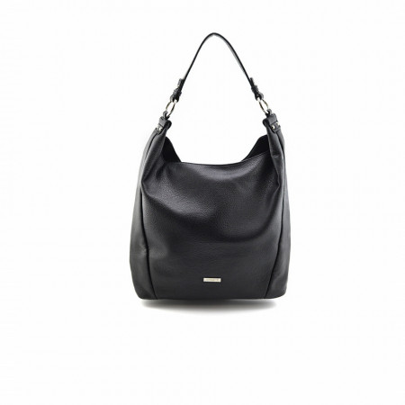 Slika Ženska torba T080109 crna