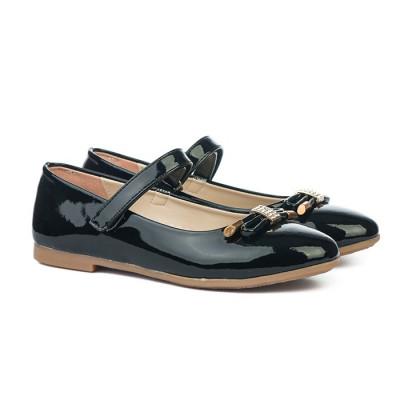 Cipelice za devojčice 202 bele