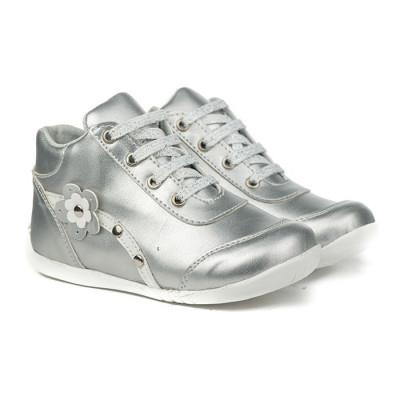 Dečije cipele sa anatomskim uloškom 800 srebrna