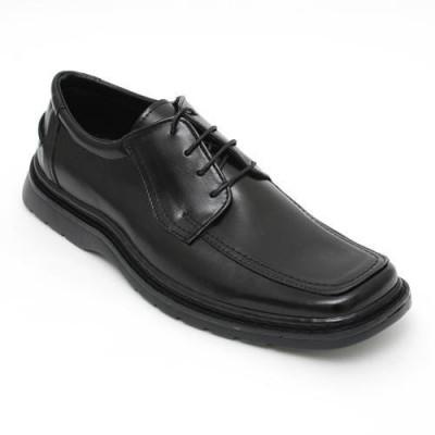 Kožne cipele 11058