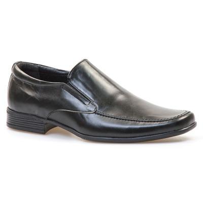 Kožne cipele 11866