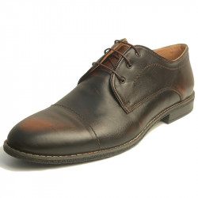 Kožne cipele na akciji 020
