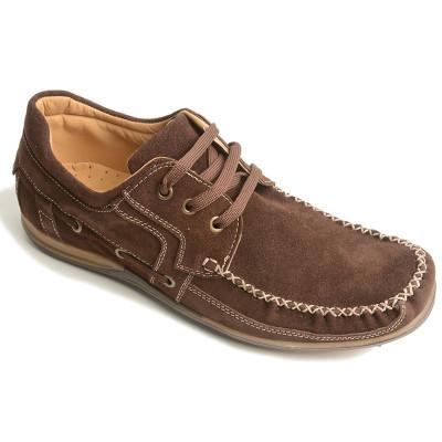 Kožne cipele na akciji 09