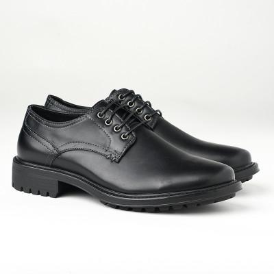 Muške cipele M011906 crne