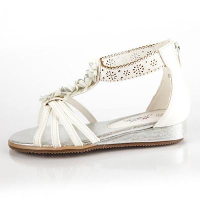Sandale za devojčice CS28532