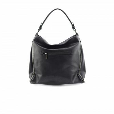 Ženska torba T080016 crne