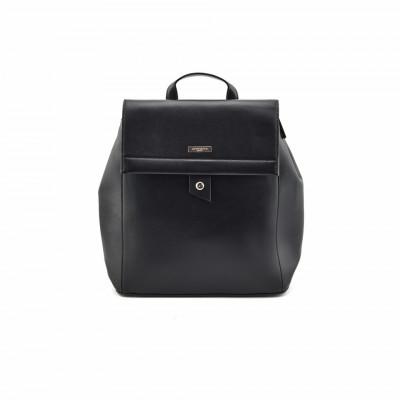 Ženska torba T080117 crna