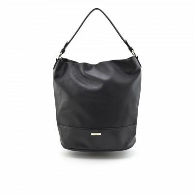 Ženska torba T080119 crna