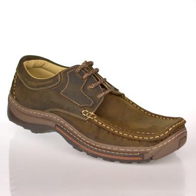 Kožne cipele 777