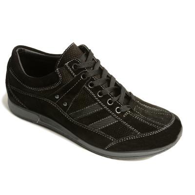 Kožne cipele na akciji 010